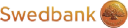 Swedbank AB Company Profile