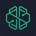 SwissBorg Company Profile
