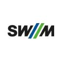 SWM Services GmbH Company Profile