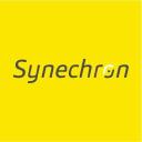 Synechron Company Profile