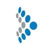 Tealium Company Profile