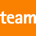 dasteam ag Company Profile