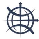 Technology Navigators, Inc. Logo
