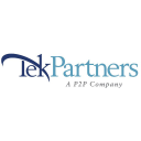 TekPartners Company Profile