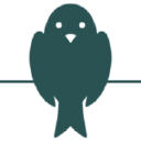 Testbirds GmbH Logo