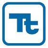 Tetra Tech Company Profile