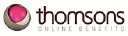 Thomsons Online Benefits Company Profile
