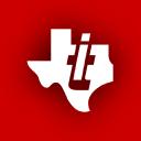 Texas Instruments Company Profile