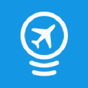 TravelPerk Company Profile