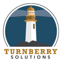 Turnberry Solutions Company Profile