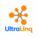 UltraLinq Healthcare Solutions, Inc. Logo