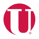 Unisys Company Profile