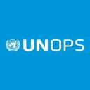 UNOPS Logo