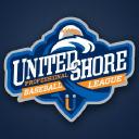 United Shore Company Profile