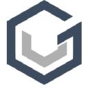 Very Good Security Company Profile