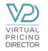 Virtual Pricing Director Company Profile