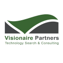 Visionaire Partners Company Profile