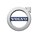 Volvo Car Corporation(Prd) Company Profile