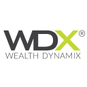 Wealth Dynamix Logo