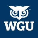 Western Governors University Company Profile