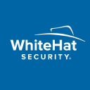 WhiteHat Security Logo