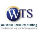 Wolverine Tech Company Profile