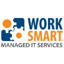 WorkSmart Logo