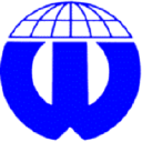 Worlco Computer Resources Logo