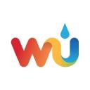 Wunder Company Profile