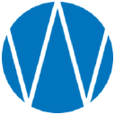 Wunderman Company Profile
