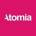 Atomia AB профил компаније