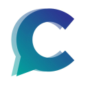 chatchamp Company Profile