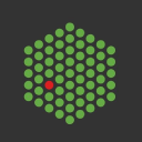 European Bioinformatics Institute (EMBL-EBI) Company Profile