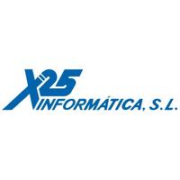 X25 INFORMÁTICA, S.L. Company Profile