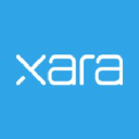 Xara GmbH Company Profile