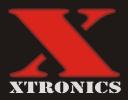 XTRONIC GmbH Logo