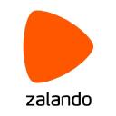 Zalando SE Logo
